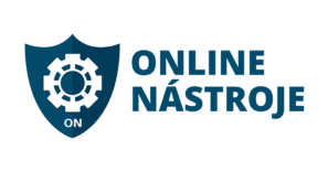 Online nástroje